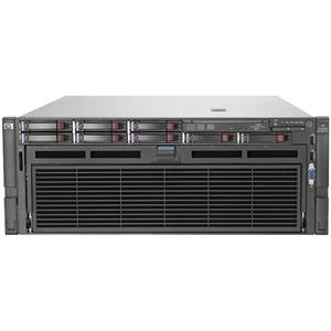 HP 590480-B21