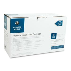 Business Source Remanufactured Dell Replacement Cartridges 310-3674 Toner Cartridge BSN38662