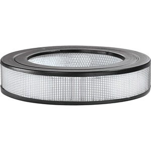 Kaz HRF-D1 Permanent Replacement Filter HWLHRFD1