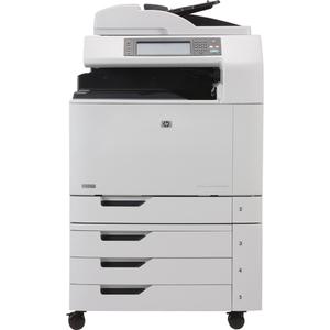HP Q3939A