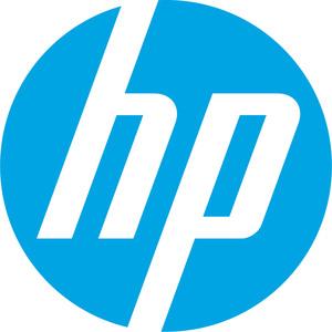 HP 379124-001