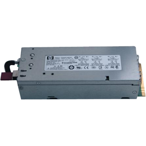 HP 403781-001