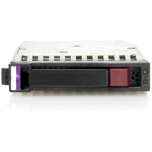 HP 376593-001