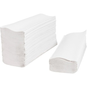 Special Buy Multifold Towel SPZMLTWH