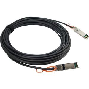 CISCO SFP-H10GB-ACU10M