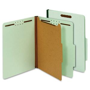 Globe-Weis Classification Folder GLW23776