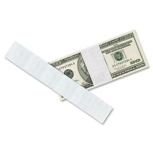 PM Blank Currency Straps PMC55999