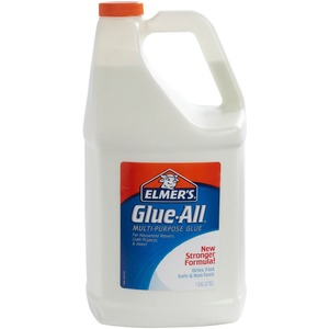 Elmer's Glue-All All Purpose Glue EPIE1326