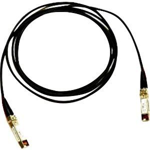 CISCO SFP-H10GB-ACU7M