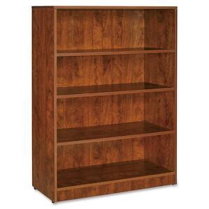 Lorell Essentials Bookcase LLR69499