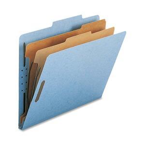 Nature Saver Classification Folder NATSP17205