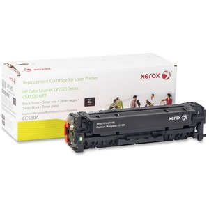 Xerox Toner Cartridge - Black XER6R1485