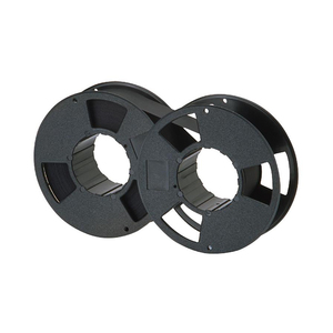 Industrias Kores Ribbon - Black ITKKOR171OCR
