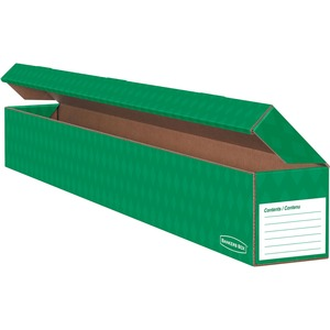 Bankers Box Trimmer Storage Boxes FEL3380501