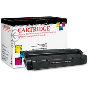 West Point Products Toner Cartridge WPP200020P