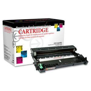 West Point Products 200041P Toner Cartridge WPP200041P