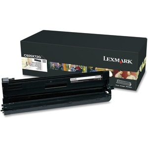 Lexmark C925X72G Imaging Drum Unit LEXC925X72G