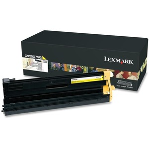 Lexmark C925X75G Imaging Drum Unit LEXC925X75G