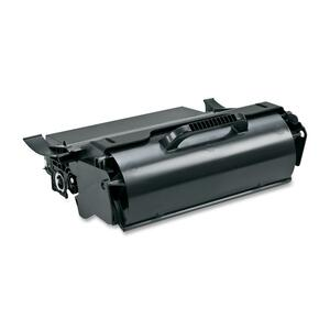 Oki Return Program Toner Cartridge OKI52124406
