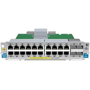 HP J9536A