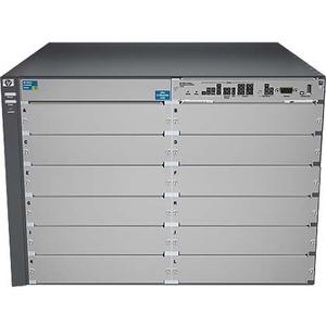 HP J9643A