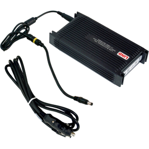 DELL LPS-105