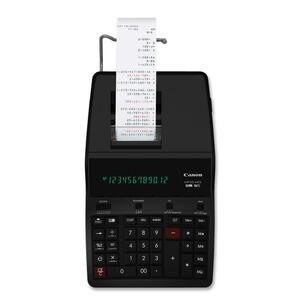 Canon MP25MG Printing Calculator CNMMP25MG
