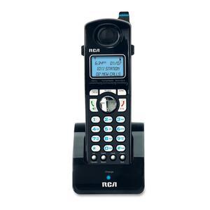 RCA H5801 Cordless Handset RCAH5801