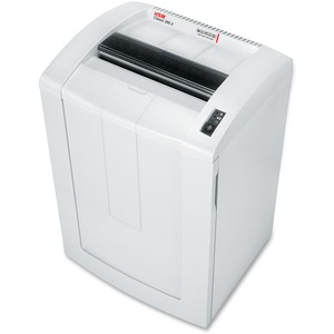 HSM Classic 390.3 Strip-Cut Shredder HSM1366