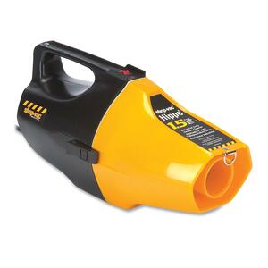Shop-Vac Portable Vacuum Cleaner SHO9991910