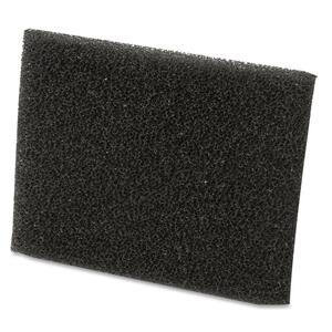 Shop-Vac Large Replacement Filter SHO9058500
