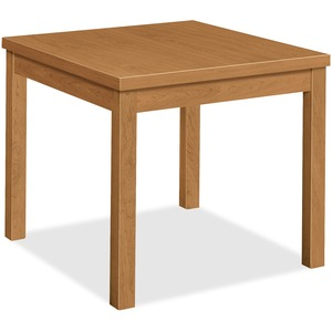HON 80192 Corner Table HON80192CC