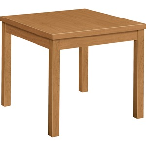 HON 80193 End Table HON80193CC