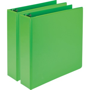 Samsill Presentation View Binder SAMU86678