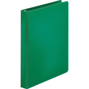 Business Source Ring Binder BSN28556