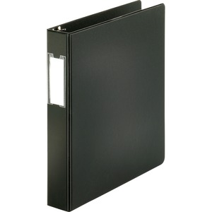 Business Source Ring Binder BSN28560