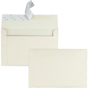 Quality Park Greeting Card/Invitation Envelope QUA10751
