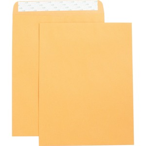 Business Source Catalog Envelope BSN42121