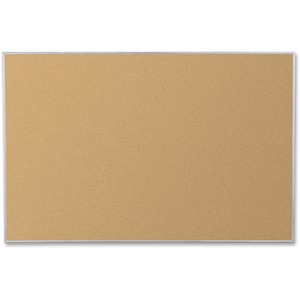 Balt Eco-friendly Corkboard BLTE3019G