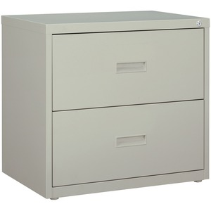 Lorell Lateral File LLR60558