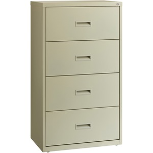 Lorell Lateral File LLR60559
