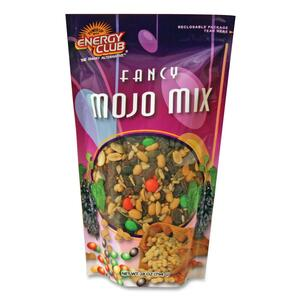 Energy Club Fancy Mojo Trail Mix ENE62948