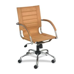 Safco Flaunt Managers Chair SAF3456CM
