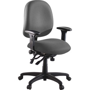 Lorell High Performance Task Chair LLR60535