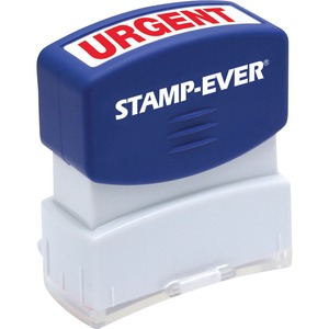 U.S. Stamp & Sign Pre-inked Stamp USS5967