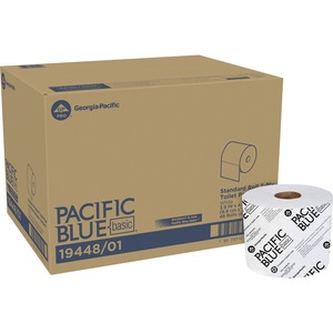 Georgia-Pacific Bathroom Tissue GEP1944801