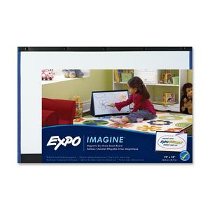 Expo Tabloid-size Dry-erase Easel Board SAN1763773