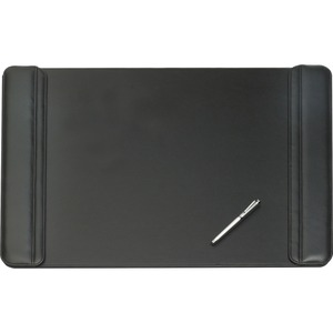 Artistic Westfield Desk Pad with Side Panel AOP513341