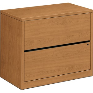 HON 10563 Lateral File HON10563CC
