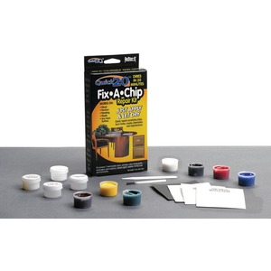 Master Quick 20 Fix-A-Chip Repair Kit MAS18084